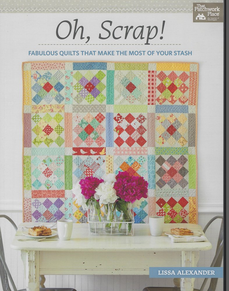 Online Store For Quilting Fabric Classes And Supplies At The
