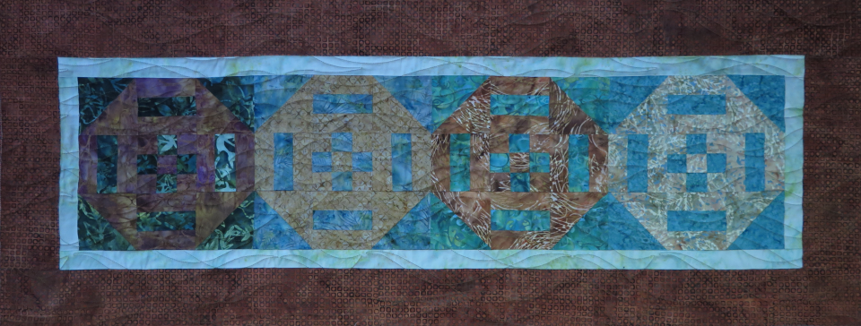 The Village Quilter Blog Has The Latest News From Our Quilt Shop