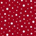 Windham Fabrics Santa's Little Helpers 42938 3