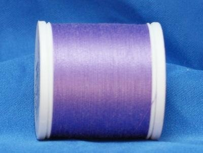 TH- YLI Soft Touch Thread 012 Lavender 250 yards