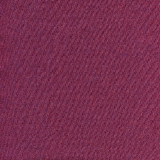 STUDIO- Peppered Cotton 19 Cherry