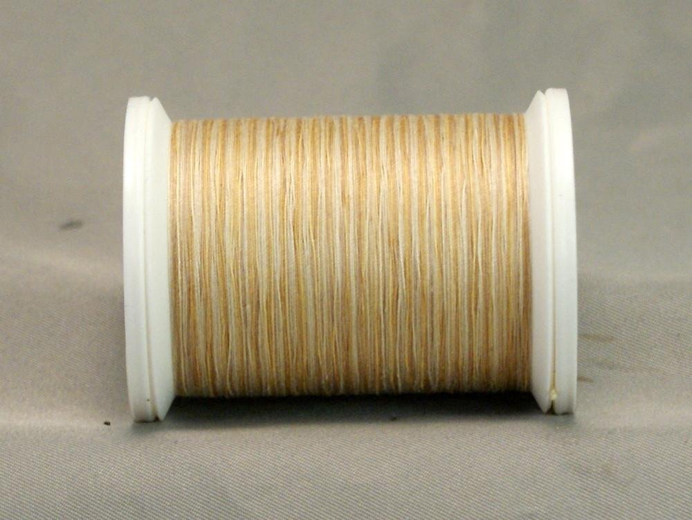 TH- YLI Machine Quilting Thread Variegated V81 Pyramids of Giza