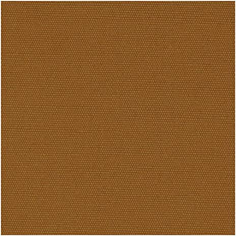 JT- Dyed Canvas Nutmeg