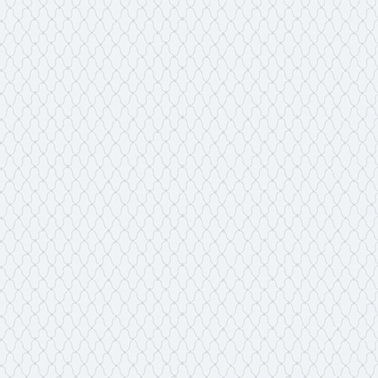 AND- Cloud Whites Curvy Grid Grey