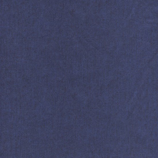 STUDIO- Peppered Cotton 82 Midnight