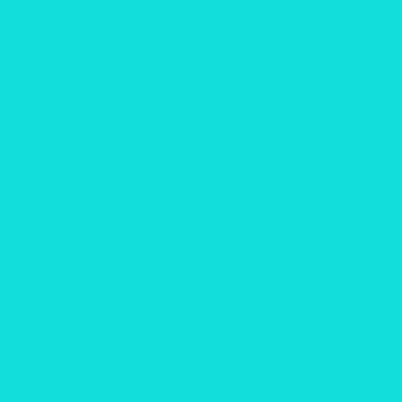 NORTH- Colorworks Sea Glass 671