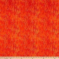 BLANK- CHAMELEON orange