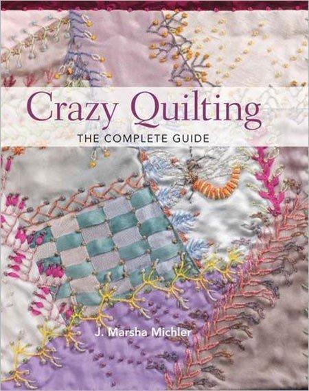 crazy_quilting.jpg : making a crazy quilt - Adamdwight.com