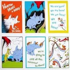 KAUF- Horton Hears a Who Pages Adventure