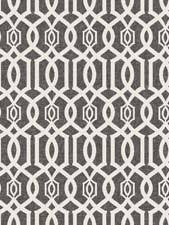 EXQ- Mariposa Gray Geometric
