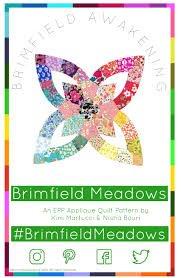 PT- Brimfield Meadows