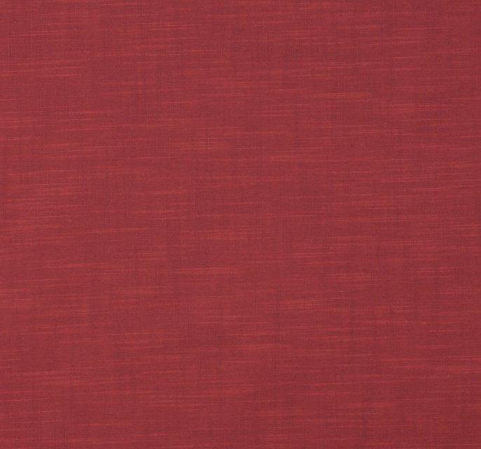 KAUF- Manchester Pomegranate