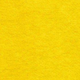 WOOL- Goldfinch 4 x 8