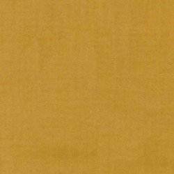 MM- Cotton Couture Ocher