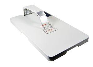 JAN- Clothsetter 12000/9900