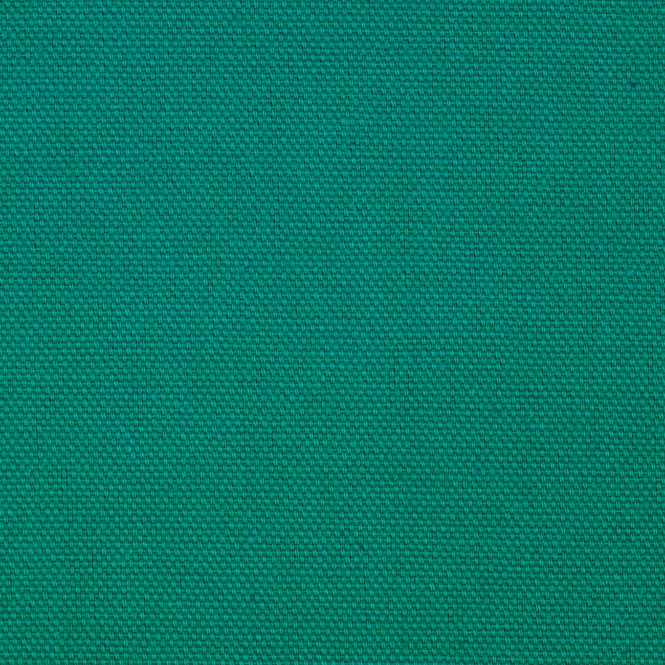 JT- Dyed Canvas Emerald