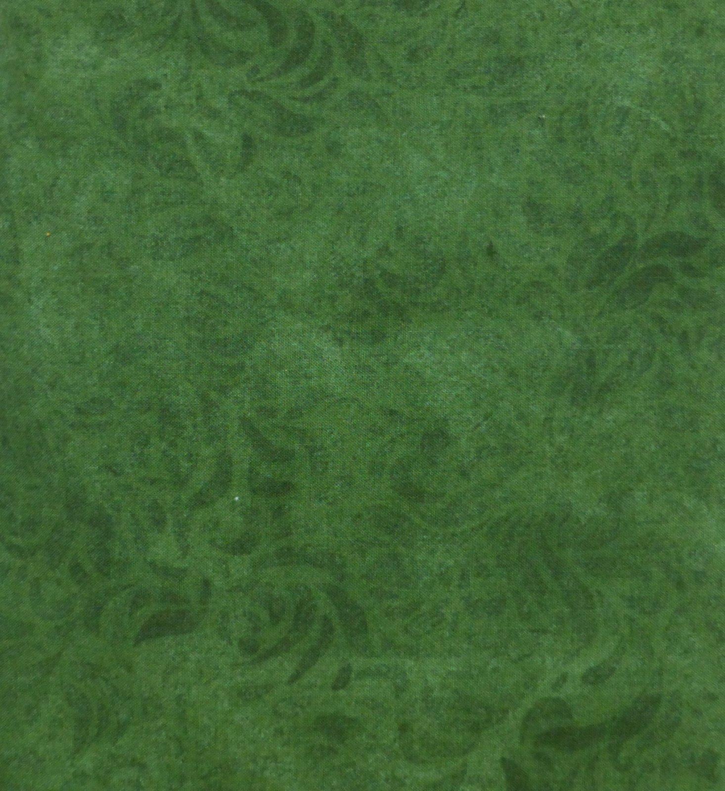 PandB- Bella Suede Widebacks  Green