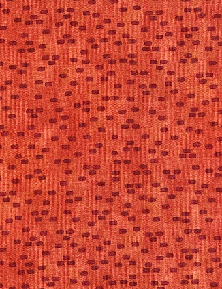 TT- 2016 RxR  Brick Texture
