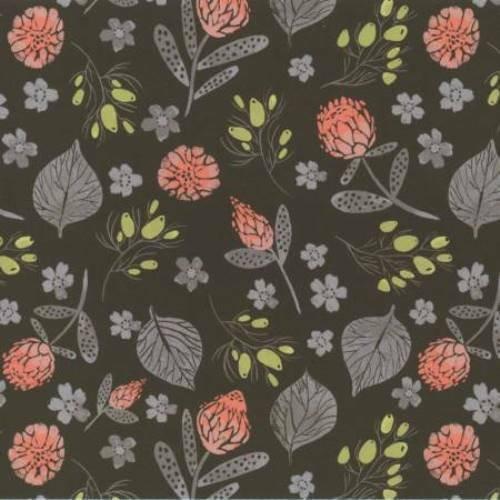 STELLA- Protea Bouquet cedar