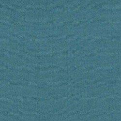 MM- Cotton Couture Ocean