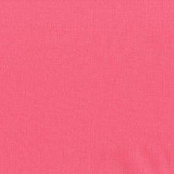 MM- Cotton Couture Petal