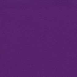 MM- Cotton Couture Purple
