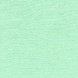 MM- Cotton Couture Seafoam