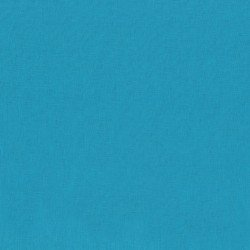 MM- Cotton Couture Turquoise