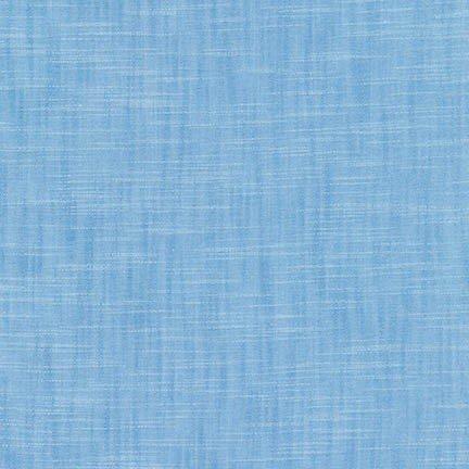 KAUF- Manchester Blue