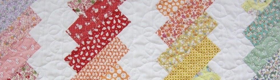 f28b8a2a7 Capital Quilts | Sewing Center | Gaithersburg, Maryland