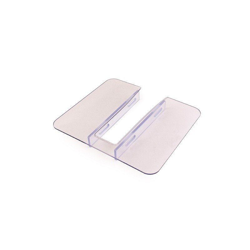 HQ- Ruler Base Easy Fit 18 Kit