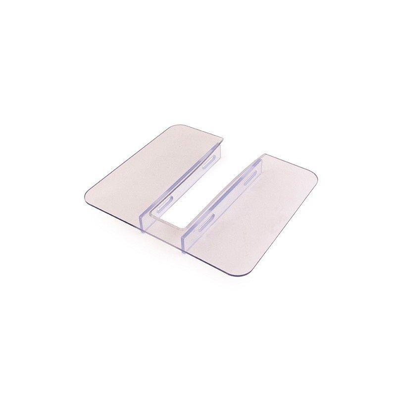 HQ- Ruler Base Easy Fit 24 Kit