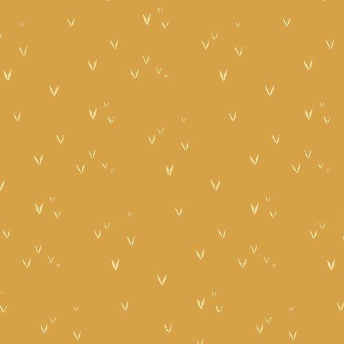 AGF- Wanderer Sacred Seeds Tigerlily
