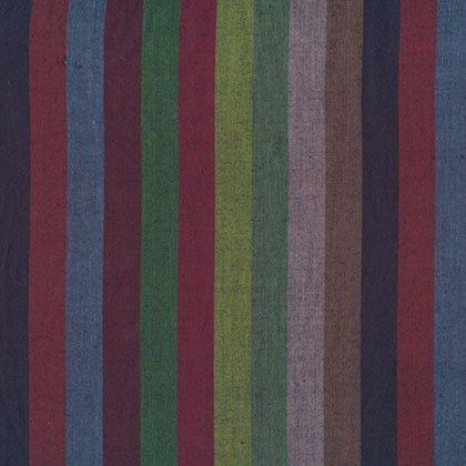 FREES- Broad Stripe - Dark