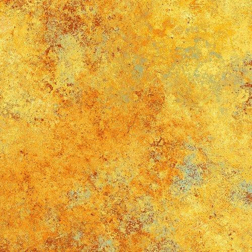 Stonehenge Gradation Mixers 39382-59 Yellow/Orange