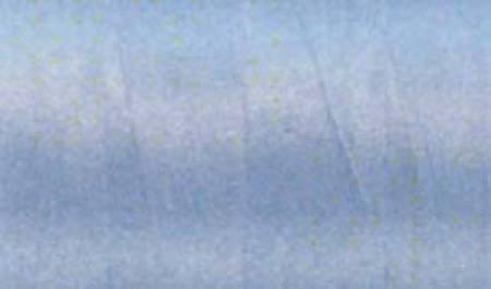 Designer 7 Polyester Thread 270yd Light Blue