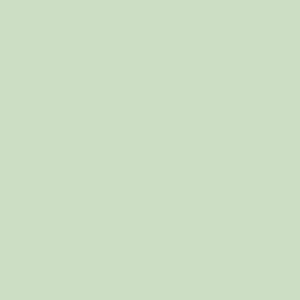 Confetti Cottons Color C120-Sweet Mint