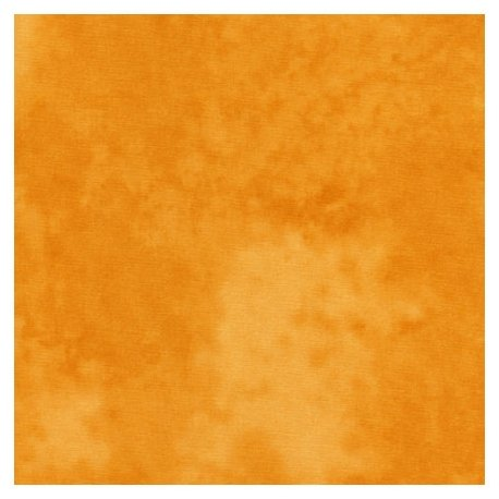 Stof Quilters Shadow 4516-204 Orange