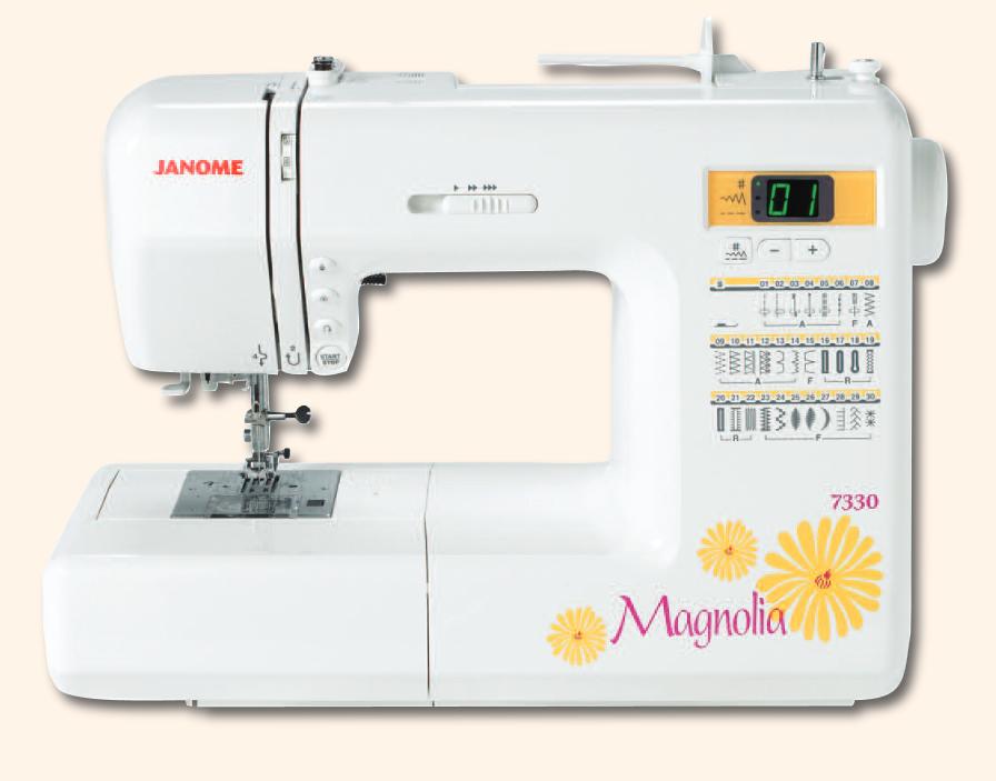 JANOME SEWING MACHINES Mesmerizing Janome Sewing Machine Bobbin Size