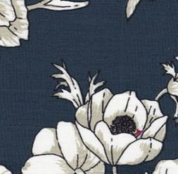 Cotton Fabric 60  Prints
