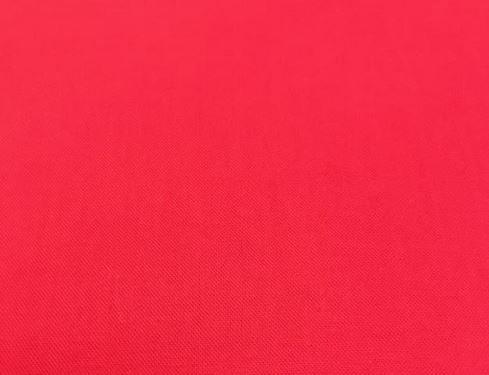 Dream Cotton Fabric Solid