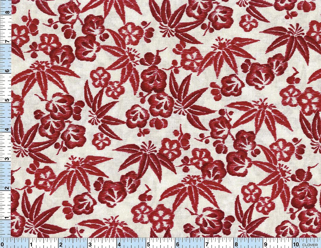 Country Weavings STH#11221723