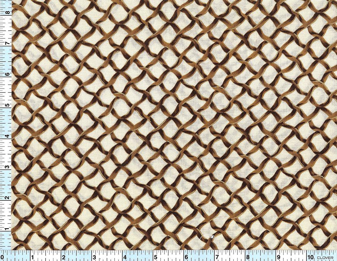 Basket Weave STH#11222071