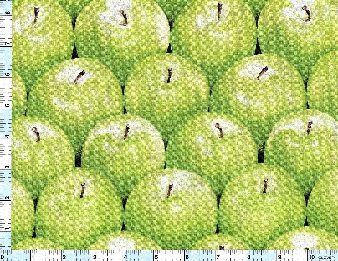 Apple Green 05398 44 /yd