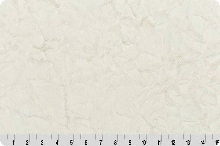 Faux Fur- Shannon- SC Tile STH# 11228085