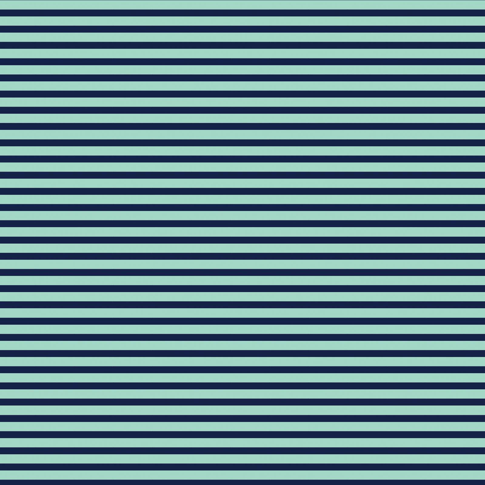 CLOUD 9: Navy Stripe STH# 11228146