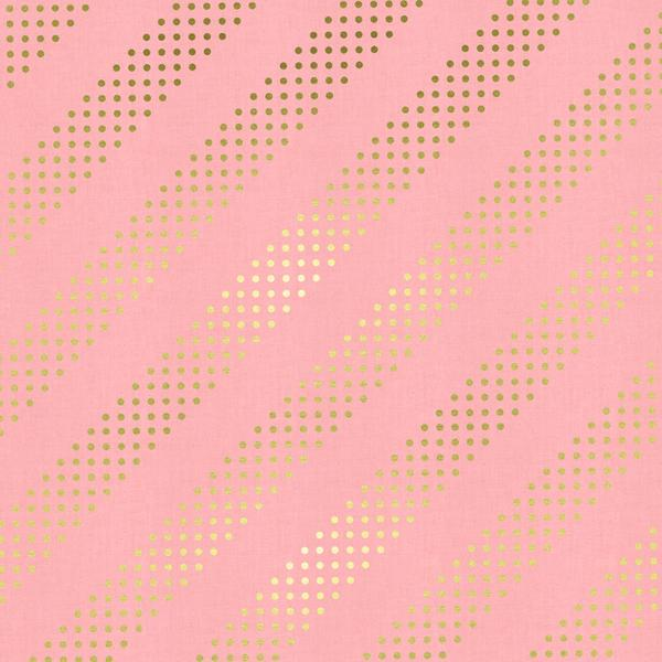 Basic Dots- Cotton Candy STH# 11228366