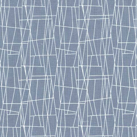 Atomic Web- Gray STH# 11228435