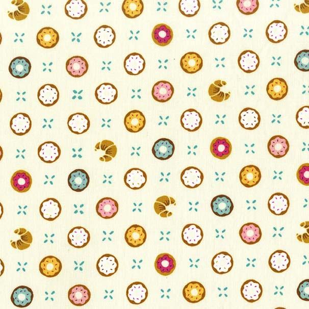 Bake Shop- Tic Tac Donuts STH# 11228438