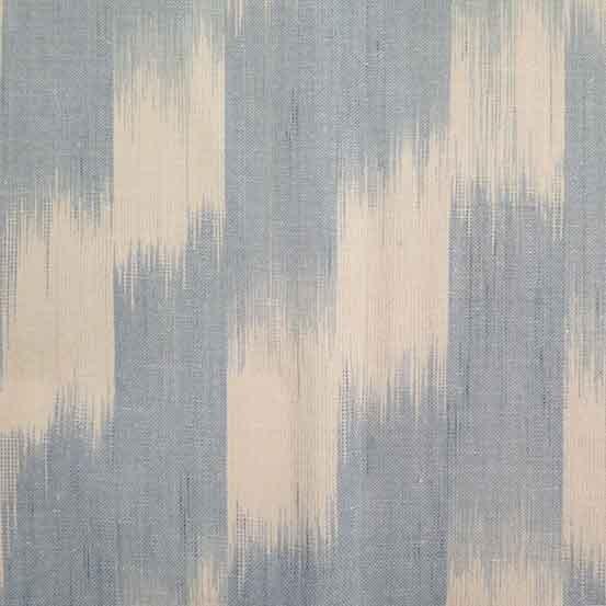 Dream Weaves- Ikat Series STH#11228444